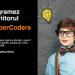 Iași – se deschid înscrierile la atelierele gratuite de programare Fast SuperCoders