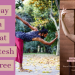 One Day Yoga Retreat with Hitesh & Desiree