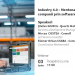 WEBINAR | Industry 4.0 – Mentenanța întregii companii prin software specializat