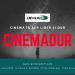 Proiectiile CINEMADUR continua si in luna iulie