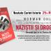 """""""Nazistii si drogurile"""" de Norman Ohler, colecția Corint Istorie"""