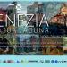 «Veneţia şi laguna veneţiană în viziunea artiştilor români ai secolului XX», expoziţie on-line