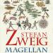 """Magellan. Omul şi fapta sa"" de Stefan Zweig | EDITURA POLIROM"