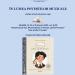 """Ateliere de lectură la Palat: """"Enescu și hora razelor de soare"""""""