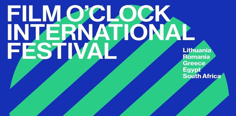 In februarie, Film O'Clock, un nou festival de film, isi va incepe calatoria in jurul lumii