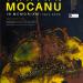 Expoziția de grafică și pictură TRAIAN MOCANU – In Memoriam (1954 – 2020)