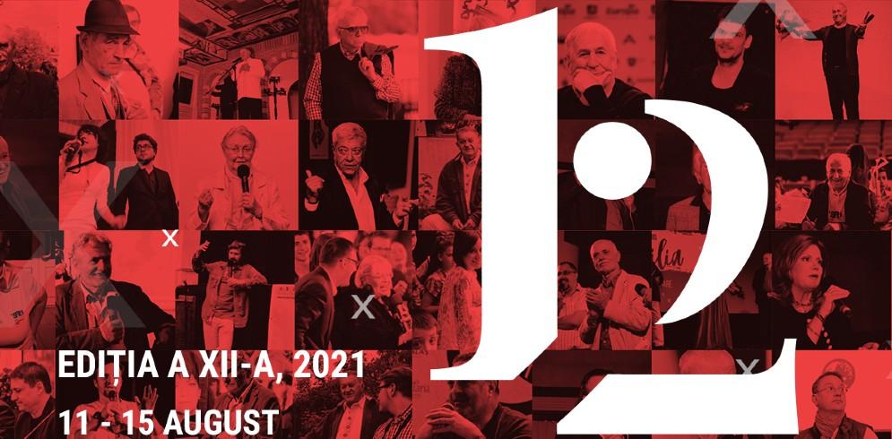 Festivalul SFR lansează apelul de participare pentru competiția de scurtmetraje