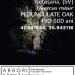 """Expoziția de fotografie """"Arbori Bătrâni. Să fie întuneric, da' să fie lumină!"""" semnată Florin Ghenade"""