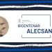 Luna Alecsandri la MNLR Iași