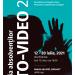 "Expozitia absolventilor FOTO-VIDEO 2021 | Galeria de arta ""Victoria"""