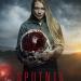 Sputnik | Cinema Ateneu