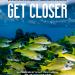 "Expoziția de fotografie subacvatică ""Get Closer"" | Galeria ""La Gard"""