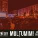 SFR 12: Cinci zile, peste 5.000 spectatori, peste 50 de invitați și 50 de evenimente