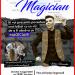 Povestea unui magician | Ateneul National Iasi