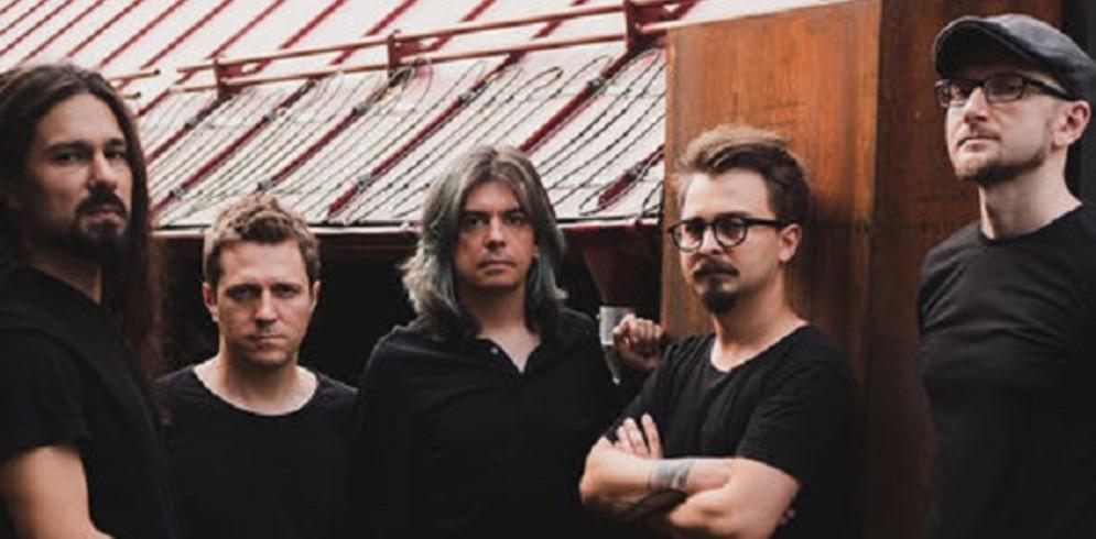 Alternative Brunch – byron LIVE   Nish feat Nuba
