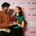 """Trei premii la Festivalul de Film de la Veneția pentru """"Imaculat"""""""