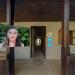 M-ZONE sau aventuri virtuale prin muzeele din Iasi, pentru copii